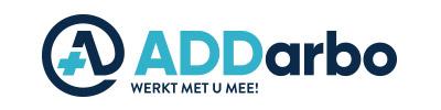 ADD Arbo