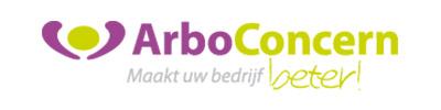 Arbo Concern