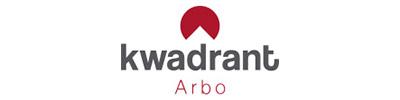Kwadrant Arbo
