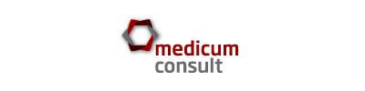Medicum Consult