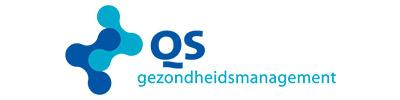 QS Gezondheidsmanagement